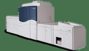 Xerox iGen™ 5