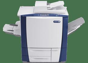 Xerox® ColorQube® 9301- 9302 - 9303 Multi-function Printer