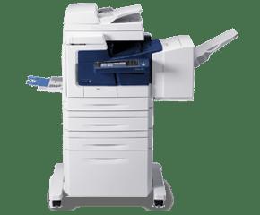 Xerox® ColorQube™ 8900 Color Multi-function Printer