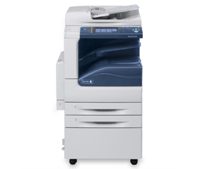 Xerox® WorkCentre® 5325 - 5330 -5335 Multi-function Printer