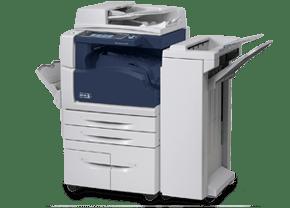 Xerox® WorkCentre® 5945 - 5955 Multi-function Printer
