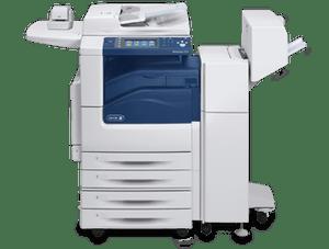 Xerox® WorkCentre® 7220-7225 Color Multi-function Printer