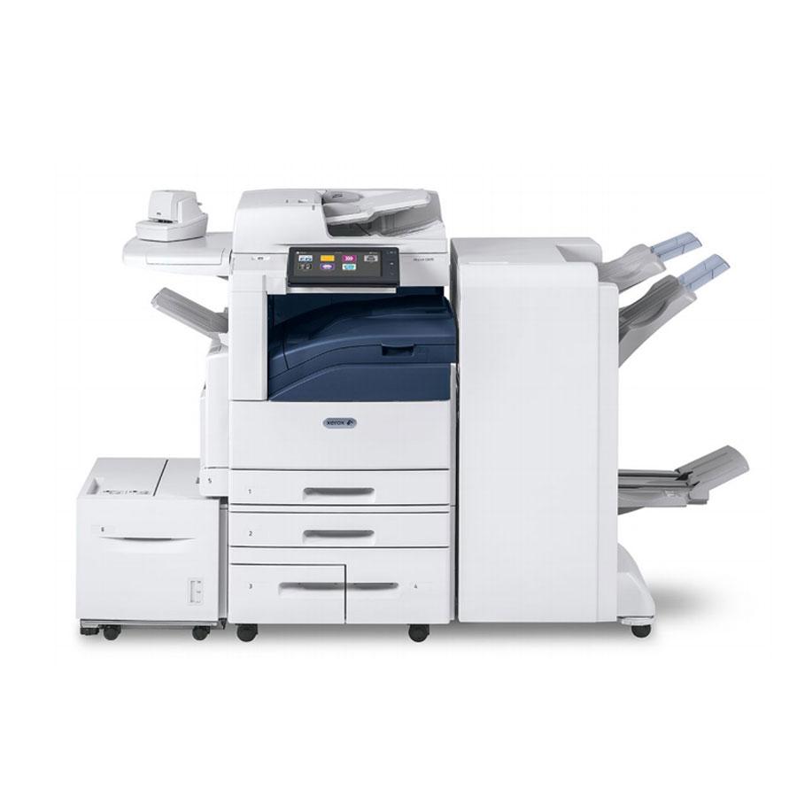Xerox AltaLink ® C8035