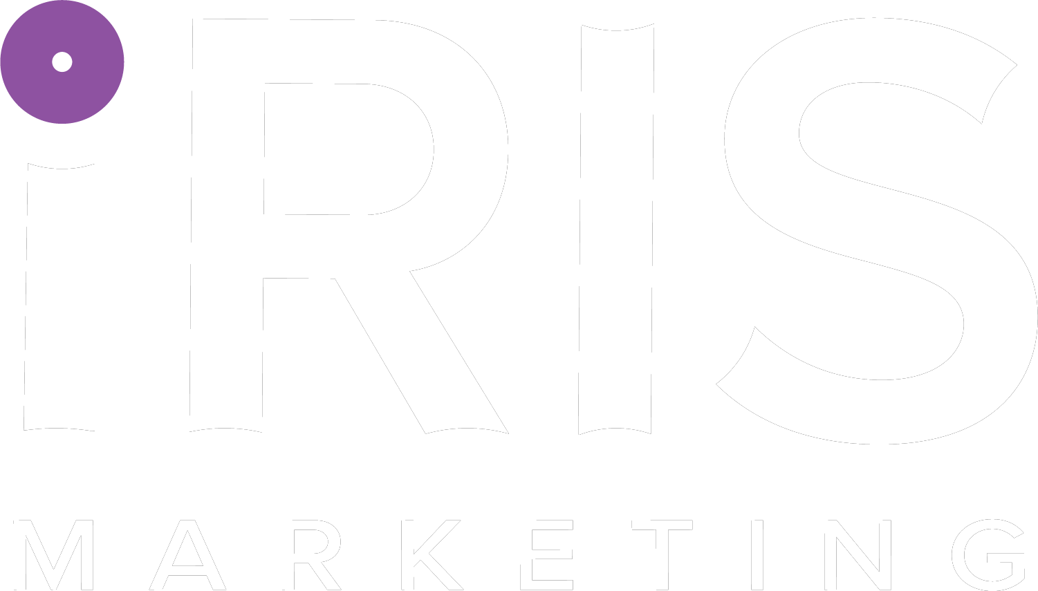 IRIS-MARKETING-LOGO-WHITE