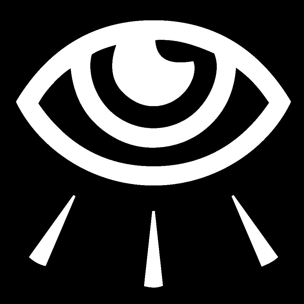 digital marketing agency eye