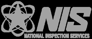 nis-logo-gray