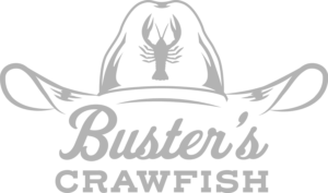 busters-logo-gray