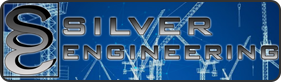 Silver-engineering