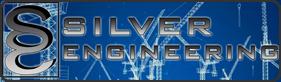 Silver-engineering