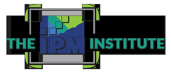 IPM Institute