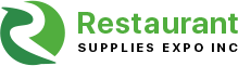 Restaurant Supplies Expo, Inc. Logo