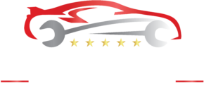 American Transmission - Logo