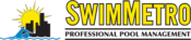 SwimMetro Management, Inc.