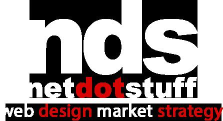 Orlando Web Design Netdotstuff