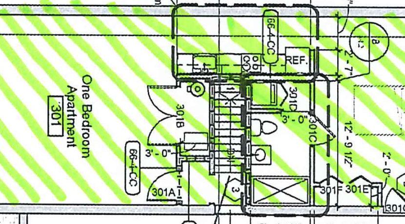 Apartment-B-Floorplan