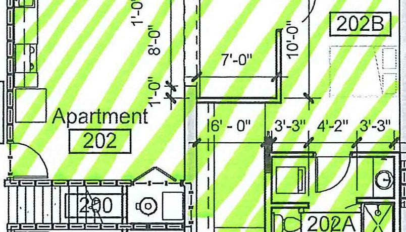 Apartment-C-Floorplan