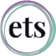 ETS-Transparent-square-80