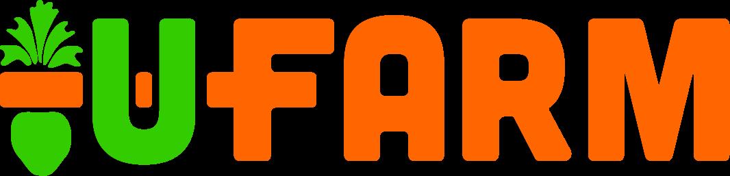 U-Farm