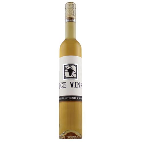Ice Wine Parallel 44