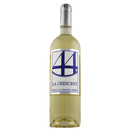 Parallel 44 La Crescent