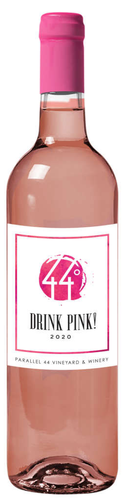 drink pink parallel 44