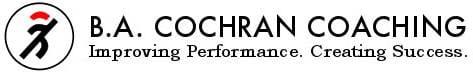 B.A. Cochran Coaching