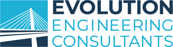 Evolution Engineering Consultants
