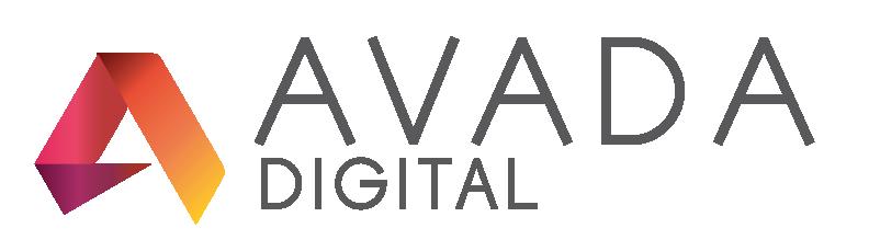 Avada Digital
