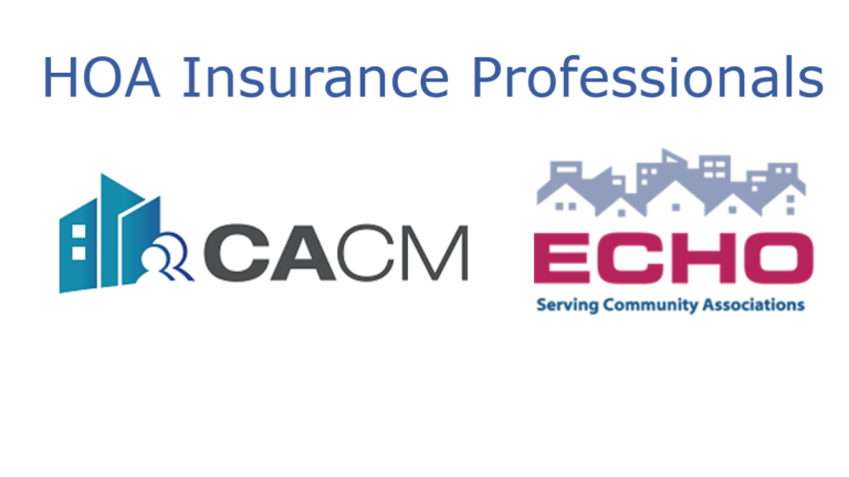 CACM and ECHO active membership