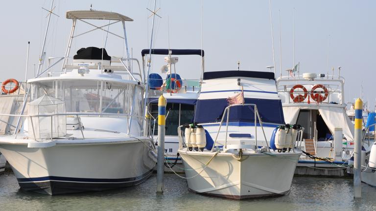 farmers boat insurance