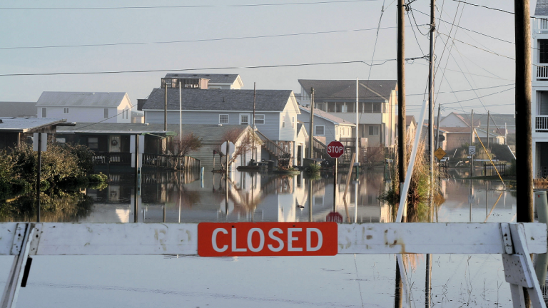 farmers flood insurance