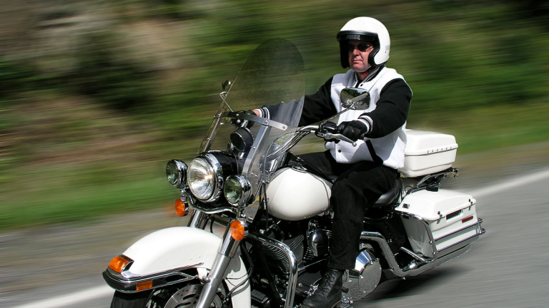 farmers motorcycle insurance