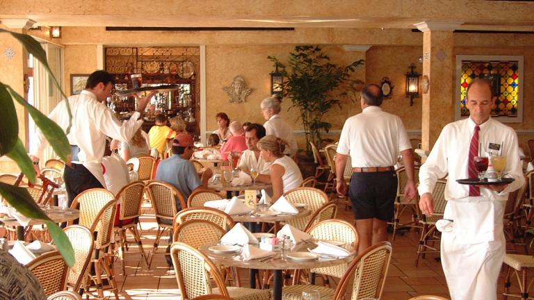 farmers restaurant insurance
