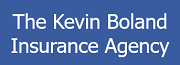 Kevin Boland Insurance