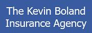 Kevin Boland Insurance