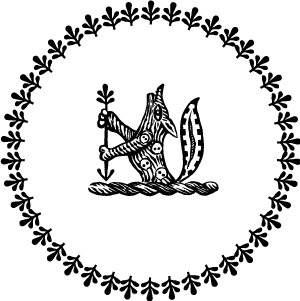 SC-coaster