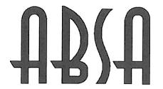 absa_logo