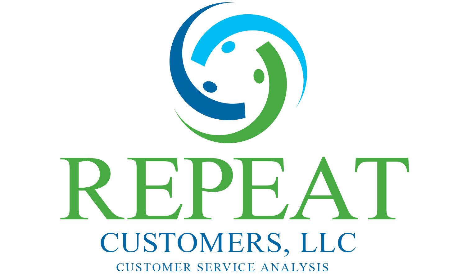 Repeat Customers, LLC