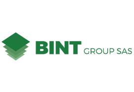 logo-bint