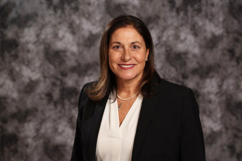 Broomfield Mayor Pro Tem Announces Bid for Mayor