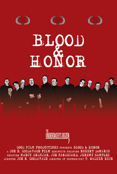 resized-Blood-Honor-Poster