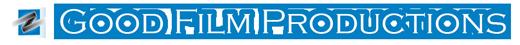resized-logo1