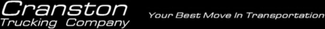 https://secureservercdn.net/50.62.195.83/gvb.af8.myftpupload.com/wp-content/uploads/2018/04/cropped-logo-1.png