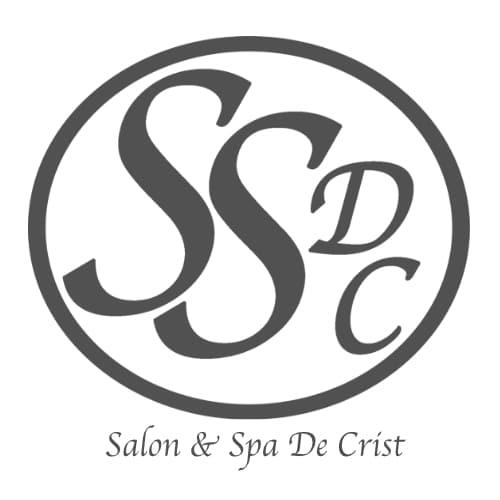 salondecrist-hair-salon-lees-summit (1)