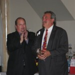 persons of the year, Rick Conti