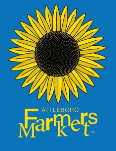 AFM Sunflower