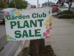 Garden-Club-Sale_01