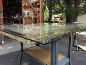 Quality Glass Sash & Screen