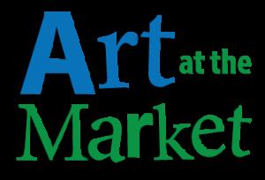 AFM-Art-at-the-Market