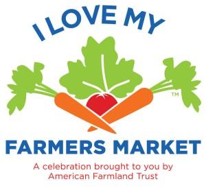 FarmMarket_logo_for_Microsoft_Documents